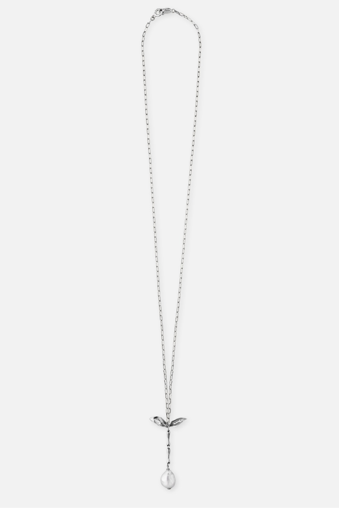 Maximova Jewelry