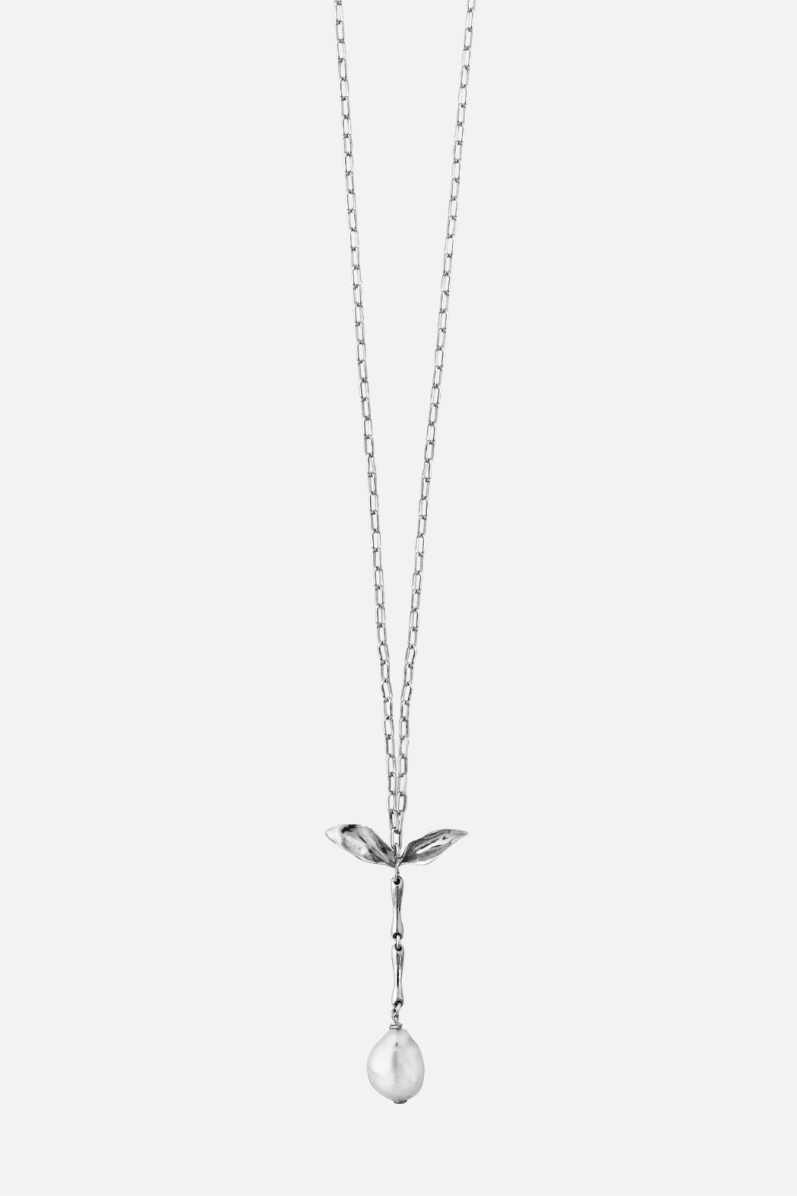 The Seraphim, Silver