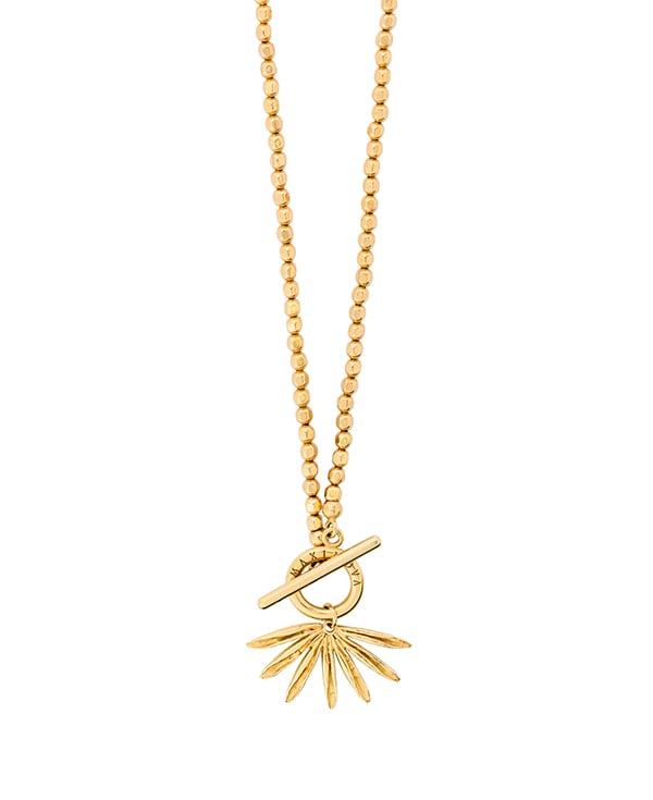 The Golden Sun Siren – € 340