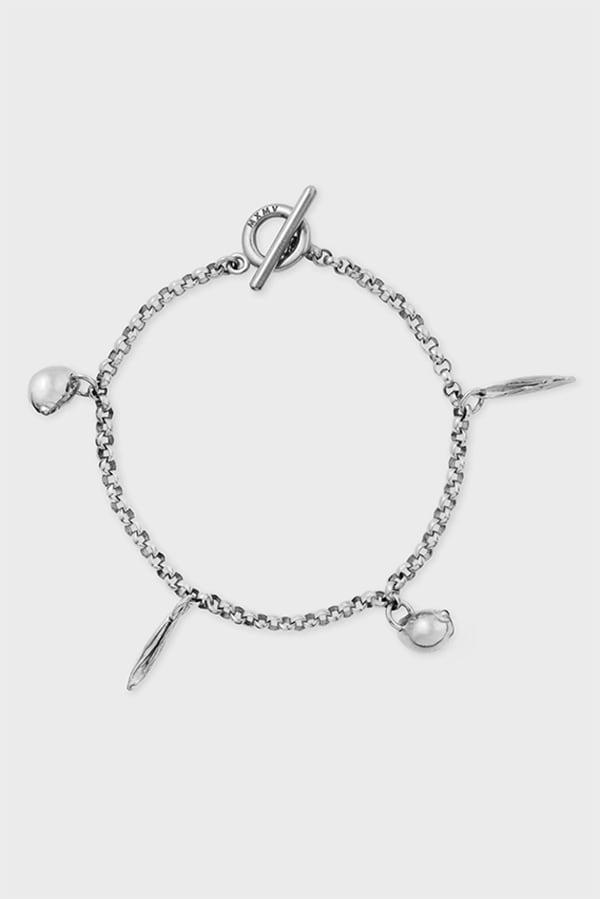 Minni's Bombshells Bracelet – € 199